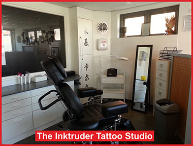 tattoo-studio-home1