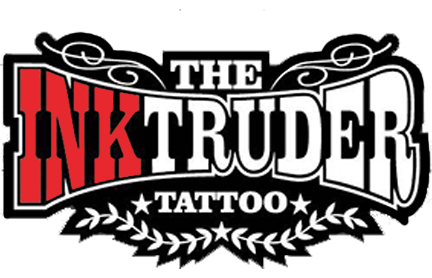 Tattoo studio The Inktruder
